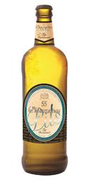 Birra MENABREA TOP RESTAURANT 55 PILS
