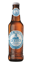 MORETTI-LA-BIANCA