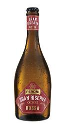 Birra PERONI GRAN RISERVA RED