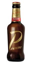 Birra Peroncino