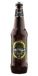 CASTELLO RADLER