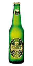 Forst 1857