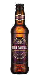 FULLER'S LONDON IPA