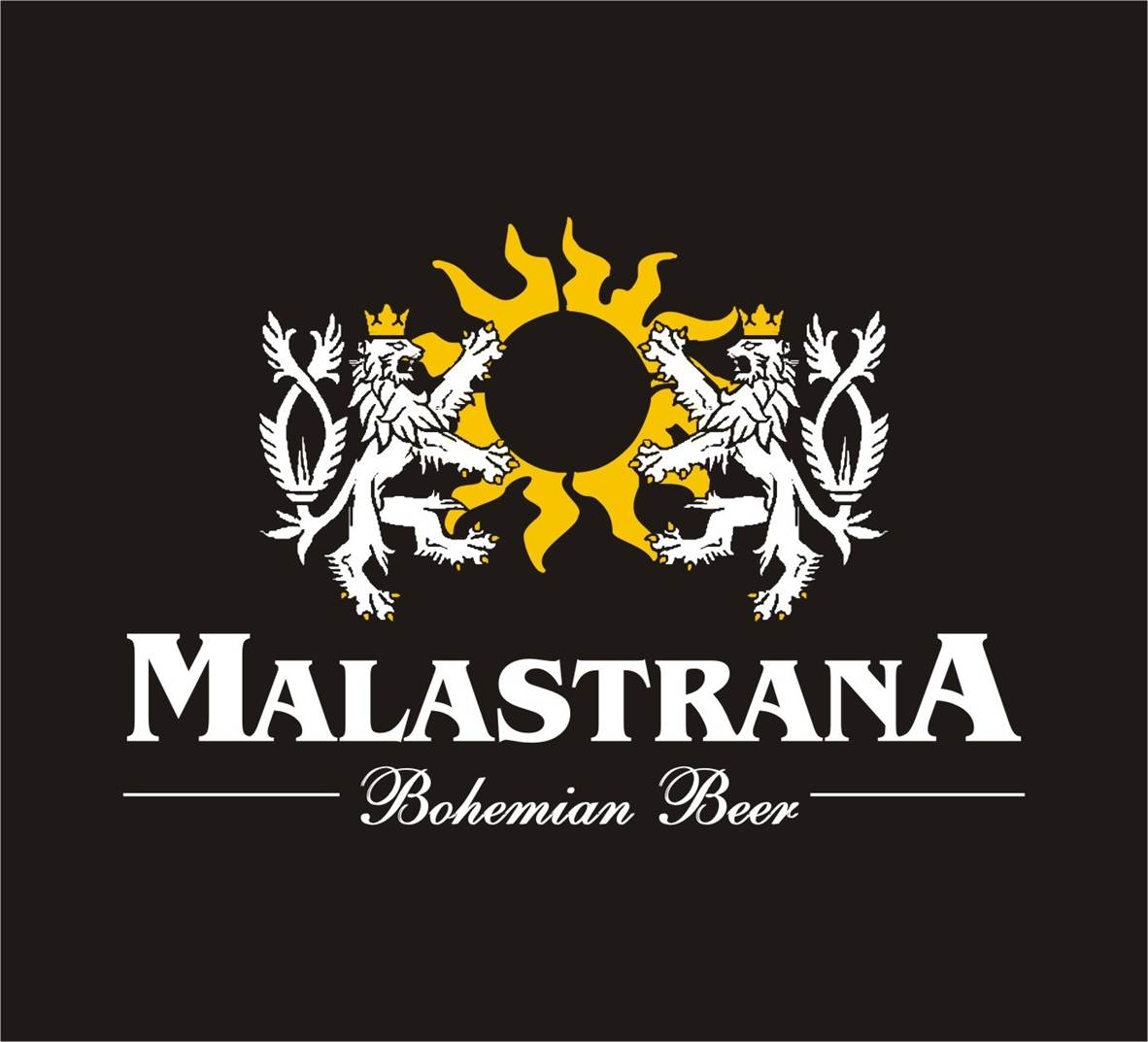 Birra Malastrana, il fermento del quartiere