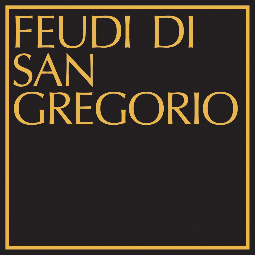 Feudi di San Gregorio: una scommessa vincente