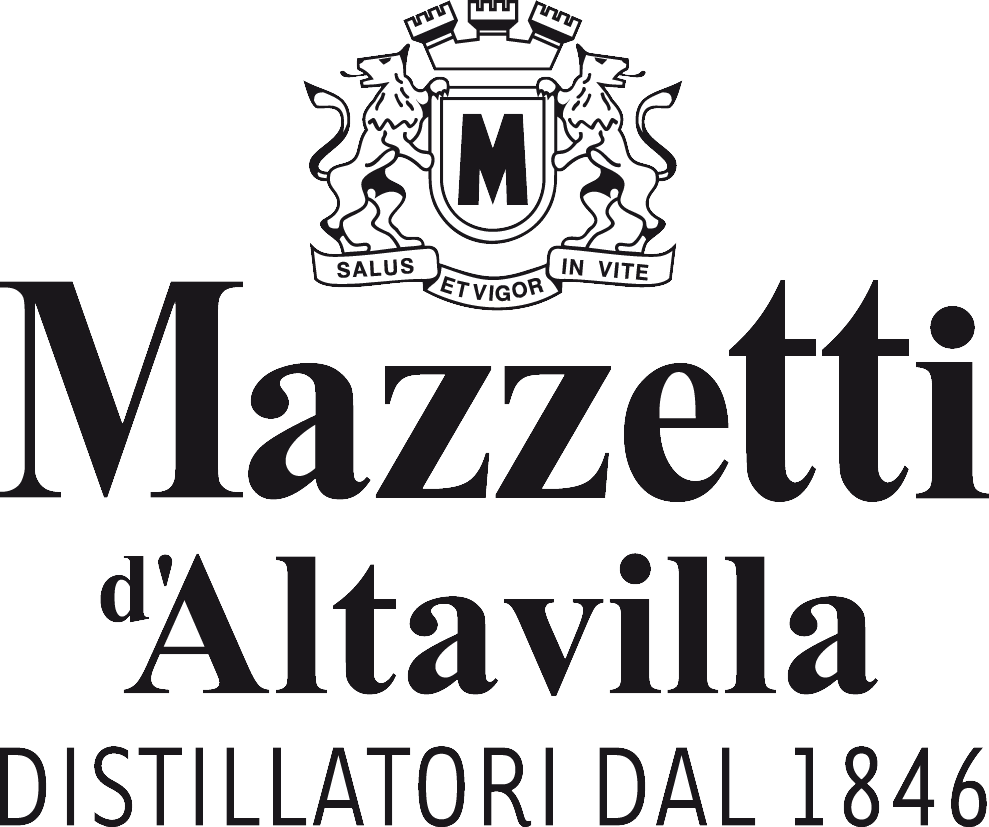 Mazzetti d'Altavilla distillatori dal 1846