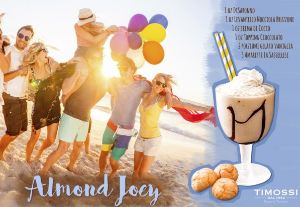 slide-cocktail-Almond-Joey