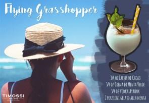 slide-cocktail-FLYING-GRASSHOPPER