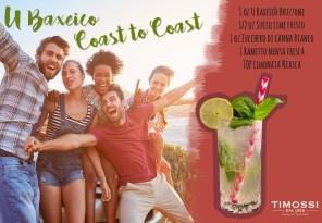 slide-cocktail-U-BAXEICO-COAST-TO-COAST