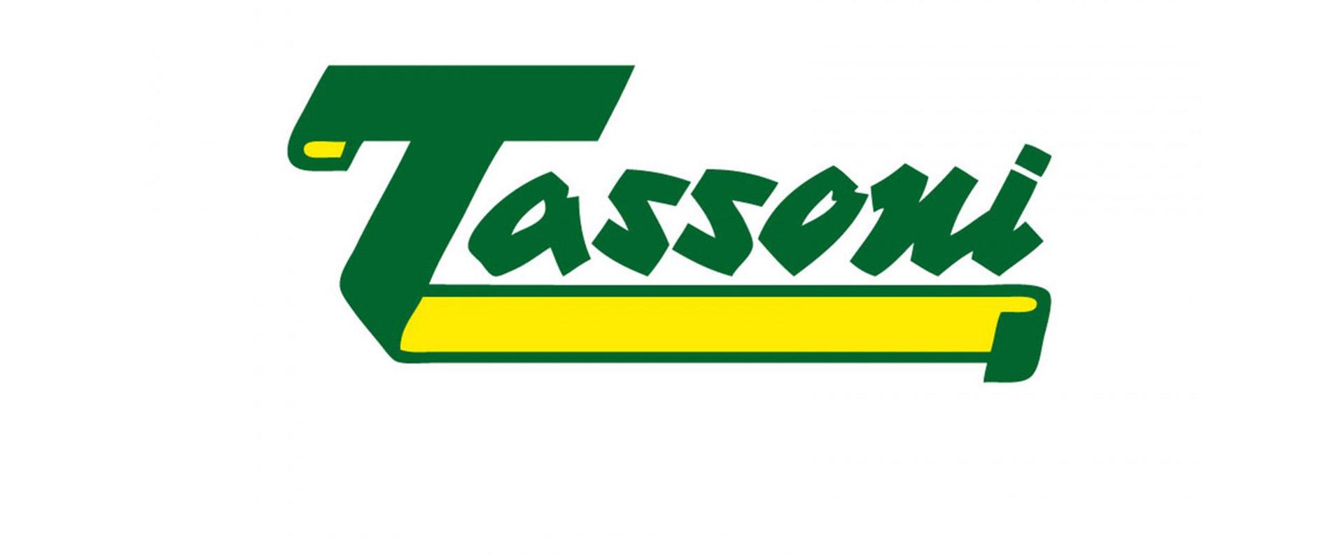 Cedral Tassoni: alla scoperta dei nuovi prodotti