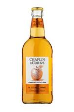 CHAPLIN-&-CORK'S-gold-cider