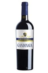 Rosso Gandinaia