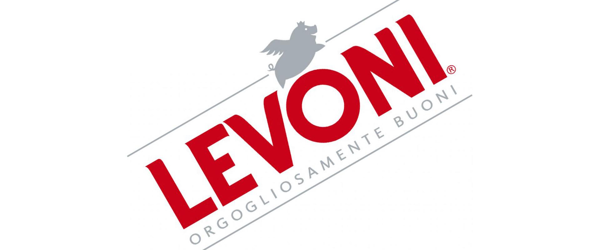 Salumi Levoni: eccellenza italiana a portata di mano