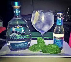 gin-o'ndina