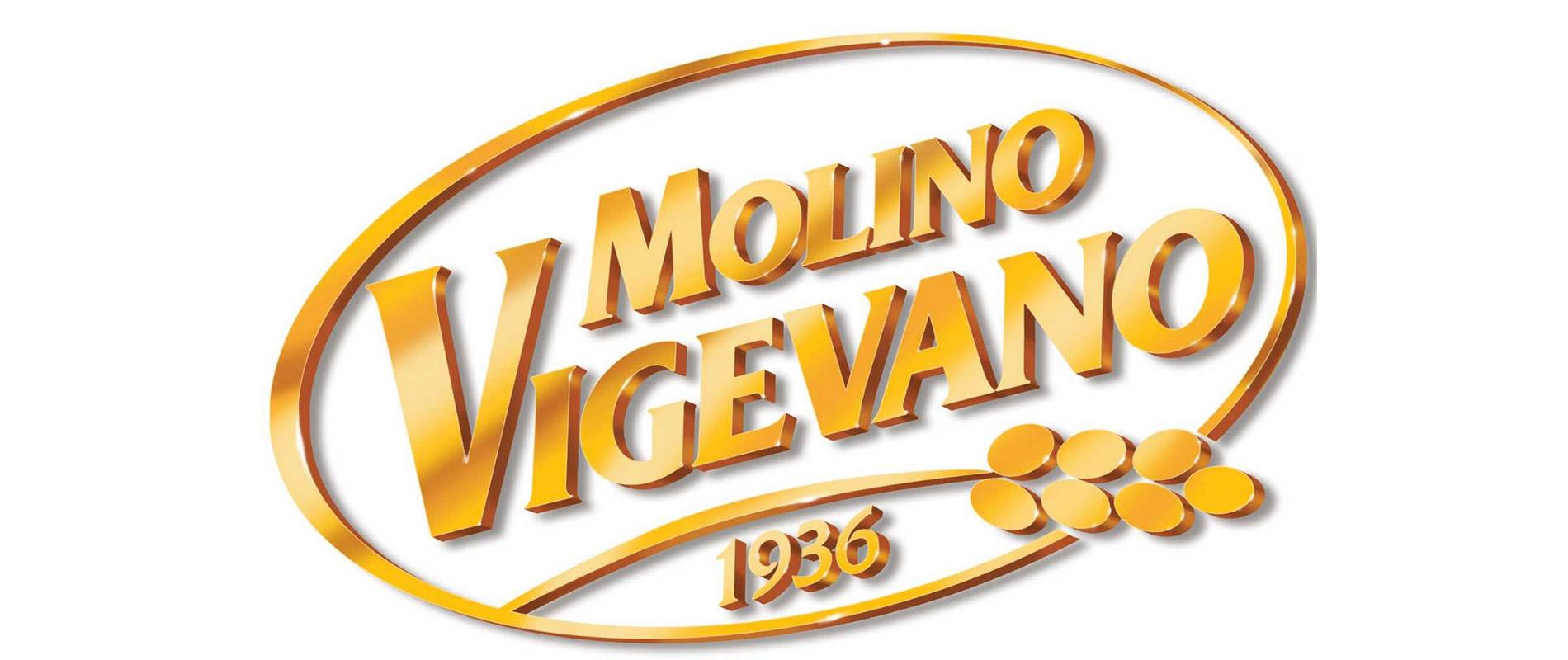 Molino Vigevano: La Qualità al primo posto