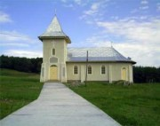 biserica-radoaia