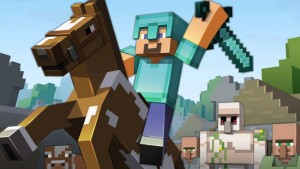 minecraft-on-xbox-one-gets-a-release-date_98g2.1920