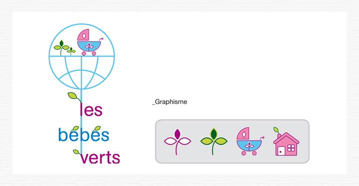 Logos_BEBESVERTS