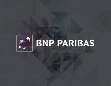 SÉMINAIRE BNP – BRUXELLES