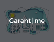<strong>GARANT ME</strong> – Vidéo en motion design, illustration, animation…