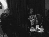 tades_accordion