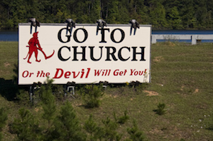 Go_to_church...