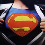 Hero-material-graphene