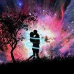 Love Romance 5