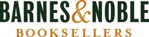 freebies2deals-barnes-noble-logo1-300x75