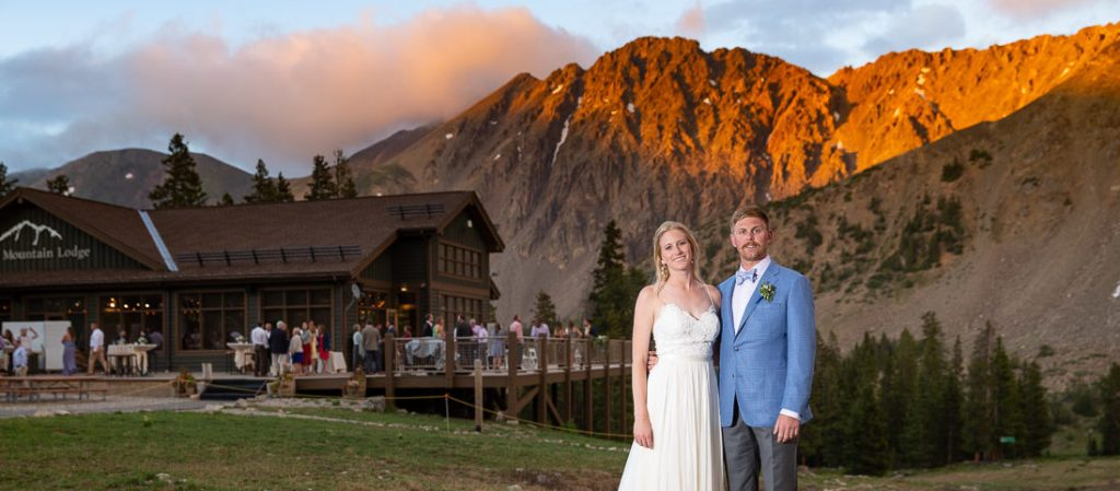 29-Arapahoe-Basin-Black-Mountain-Lodge-Wedding-e1578773322283.jpg