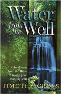 Water_from_the_well