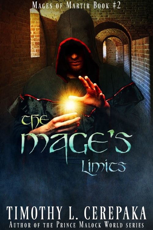 The Mage's Limits