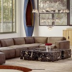 Leather Fabric Sectional Sofas Nirvana Large Timothy Oulton Timothy Oulton