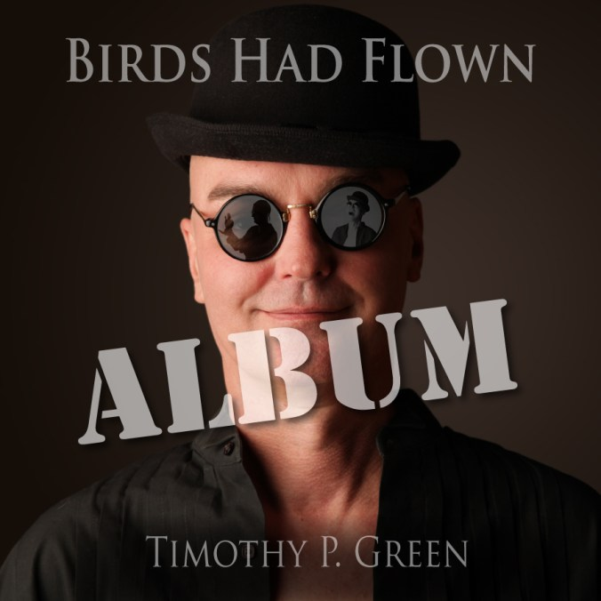 TPG_Temp-Birds_Had_Flown_cover-ALBUM