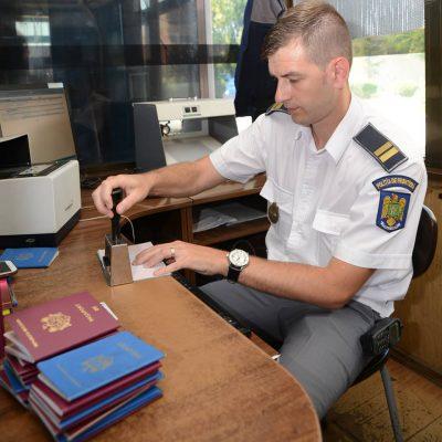 politia de frontiera_3