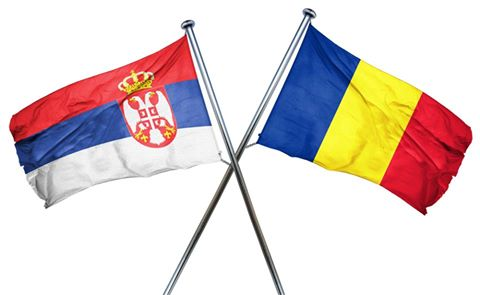 România și Serbia se vor sprijini reciproc în caz de dezastru | TIMP  ROMÂNESC