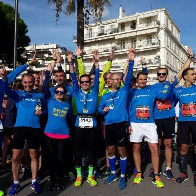 maraton-nisa1