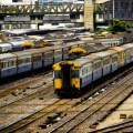 transporturi-feroviare-grecia
