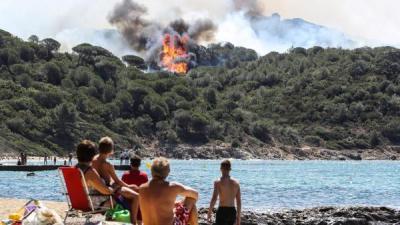 sursa foto: AFP/francetvinfo.fr
