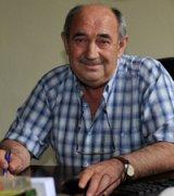 Constantin Tanase