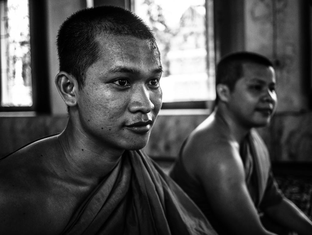 MonksApr2016-18