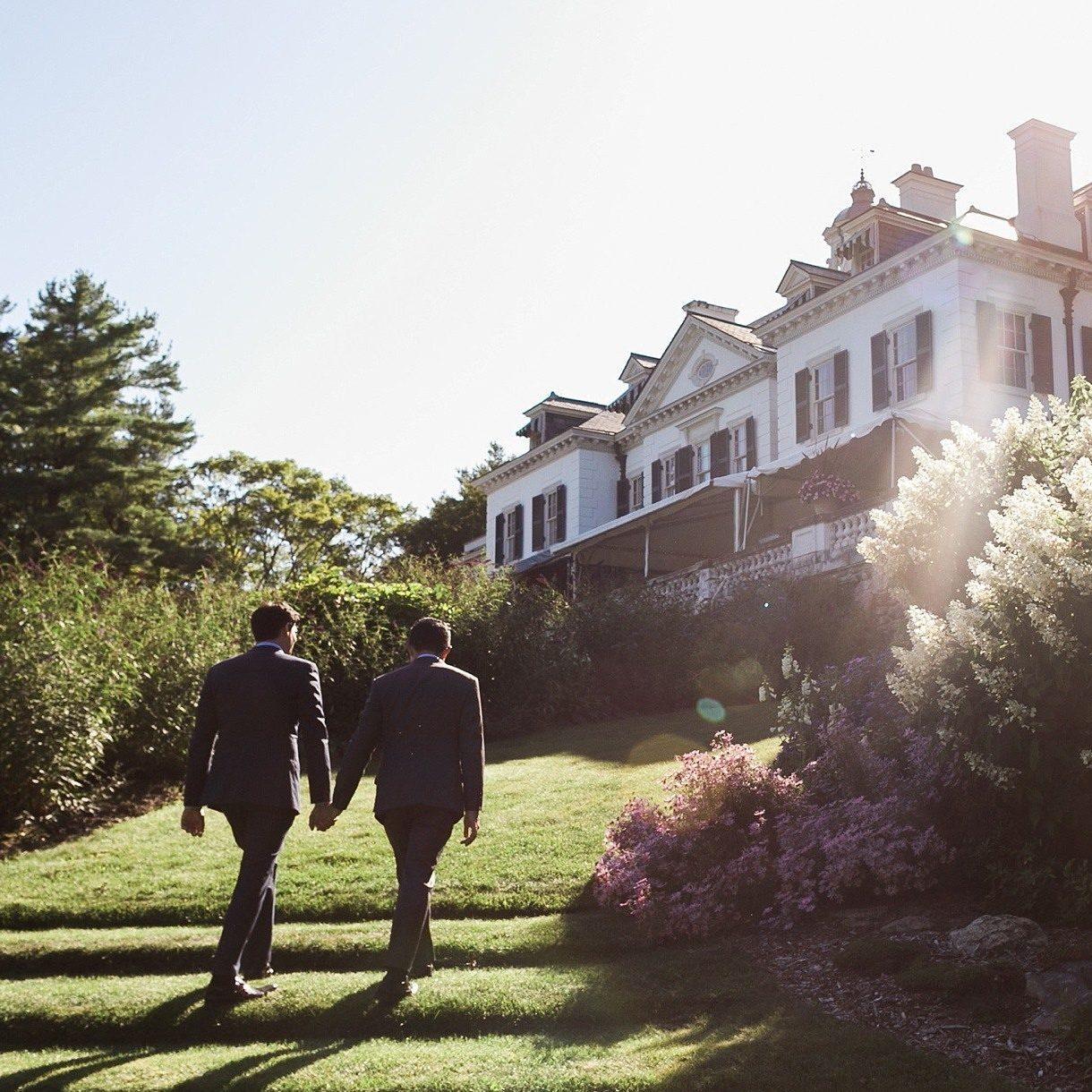 berkshires wedding at the mount_0078
