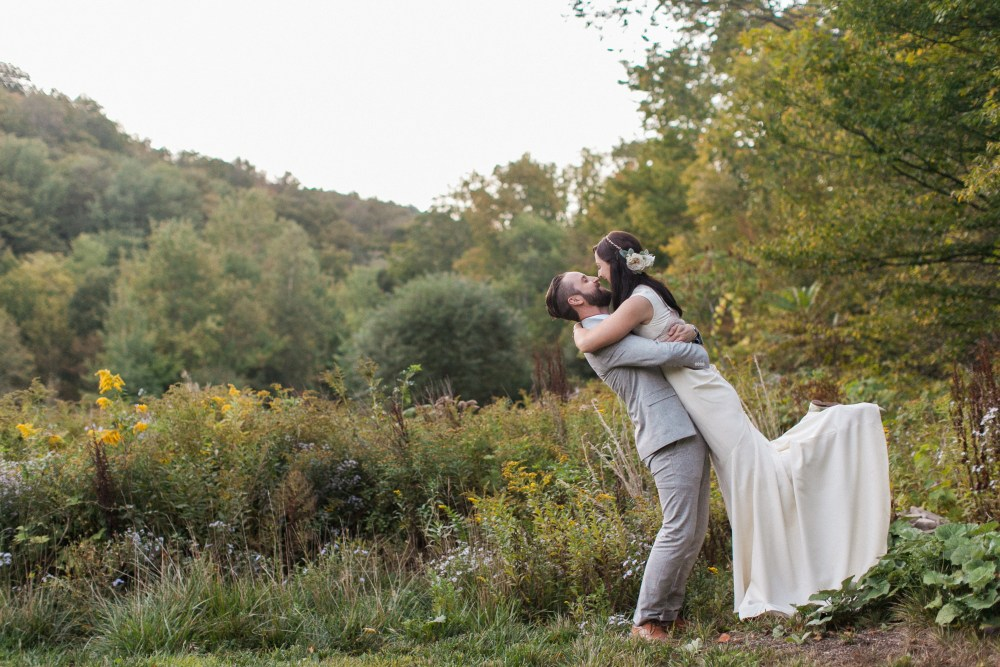 full-moon-resort-wedding-in-the-catskills_9