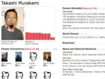 takashi-profile