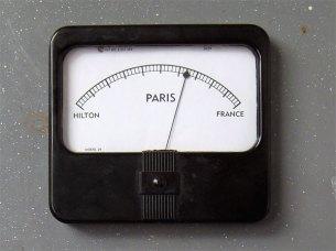 paris-closecrop