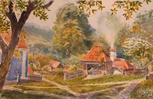 Bake house Zalan Patak nfs