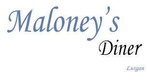 Maloney's Diner