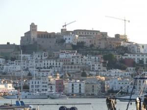 the story of Ibiza 3