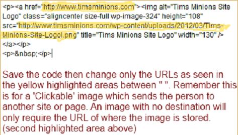 Tim Lowe Tims Minions 10