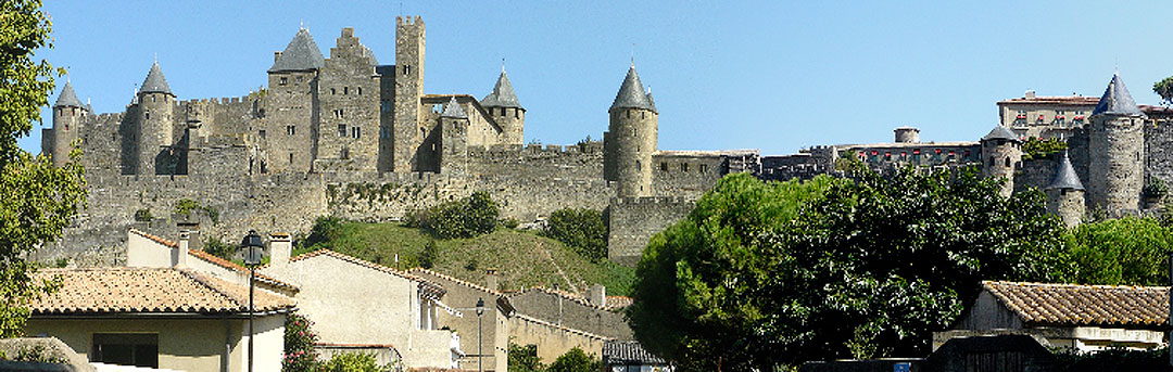Tims Place Carcassonne